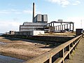 Methil Power Station - geograph.org.uk - 58405.jpg