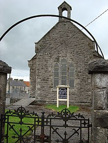 Anglo-Irish people - WikiVisually