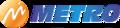 Metro Turizm Logo.png