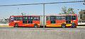 Metrobus 03 2014 MEX 8247.JPG