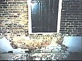 Metselwerk onder pleister - Oldebroek - 20506867 - RCE.jpg