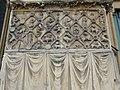 Metz Saint-Etienne portail Notre-Dame-la-Ronde panneau 1.JPG