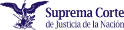 Mexican Supreme Court logo.png
