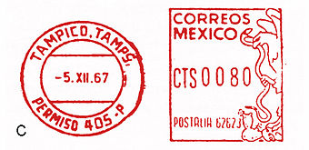 Mexico stamp type G2C.jpg