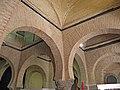 Mezquita de las Tornerías, Toledo (6294141376).jpg