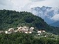 Mezzana - panoramio.jpg