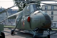 Mi-4A East Germany (23246029452).jpg