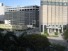 WikiZero - Transportation in South Florida