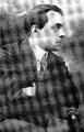 Michał Halicz.png