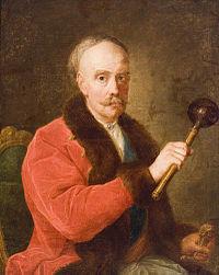 Michał Józef Massalski 1.jpg