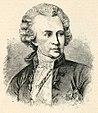 Michał Valicki. Міхал Валіцкі (1879).jpg