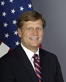 Michael McFaul.jpg