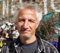 Michael Wilk 2009.png