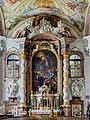 Michelfeld Klosterkirche St. Johannes 8151488-2.jpg