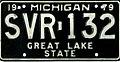 Michigan 1979 license plate - SVR-132.jpg