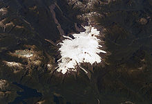 Michinmahuida Volcano NASA.jpg