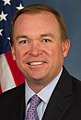 Mick Mulvaney, Official Portrait, 113th Congress (cropped).jpg
