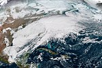 Mid-Atlantic Winter Storm 2018-12-09 1715Z.jpg