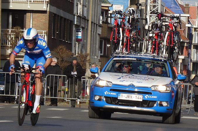 Middelkerke - Driedaagse van West-Vlaanderen, proloog, 6 maart 2015 (A076).JPG