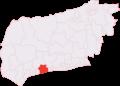 Middleton (electoral division).png