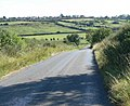 Middleton Road, Leicestershire - geograph.org.uk - 564305.jpg
