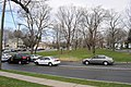 Middletown, CT - Washington Terrace Park 01.jpg