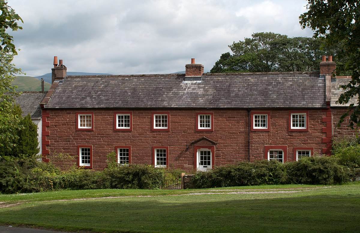 Midtown Farmhouse, Dufton.jpg