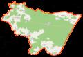 Mielnik (gmina) location map.png