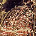 Mieser Prospekt der Reichsstadt Ravensburg 1625 Detail Oberstadt.jpg