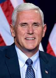 Mike Pence Phoenix Arizona August 2016 2.jpg