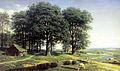 Mikhail Clodt Oak Grove.jpg