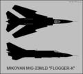 Mikoyan MiG-23MLD.png