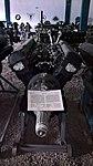 Mikulin AM-35A MLP 01.jpg