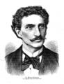 Milan Makanec 1873 Mukarovsky.png