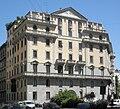 Milano - edificio piazza Eleonora Duse 3.jpg