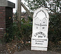 Mile Marker on Cowbridge Road West.jpg
