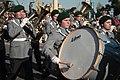 Militärmusikdienst.jpg
