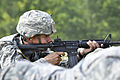 Military police officers compete for warfighter title 140723-Z-FS372-230.jpg