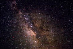 Milky way 2 md.jpg