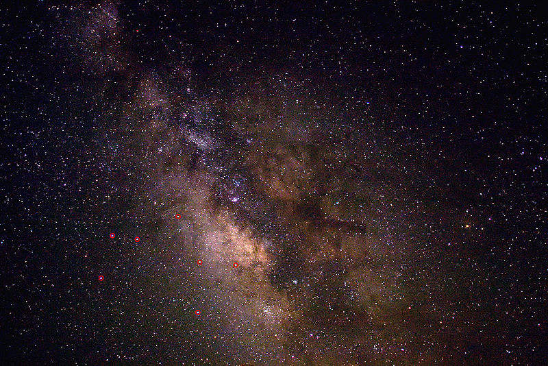 Berkas:Milky way 2 md.jpg
