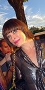 Milla Jovovich (304275294519).jpg