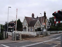 Millbrook (Beds) Railway Station.jpg