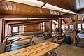 Mille Lacs Kathio Trail Center, Minnesota (40158765744).jpg
