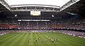 Millennium Stadium, Cardiff - geograph.org.uk - 1346.jpg