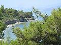 Milli park manzara - panoramio.jpg