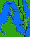 Milsons Passage & Milson Island.jpg