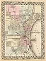 Milwaukee 1880 map.jpg