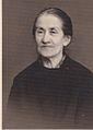 Mina Hübler 1866 bis 1942.jpg