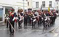 Minden Day in Saint Helier Jersey 2013 01.jpg