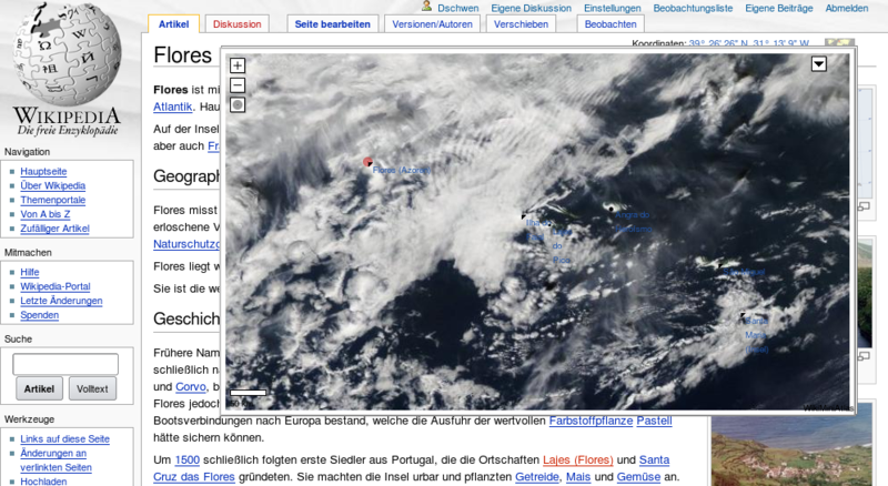 File:MiniWikiAtlas screenshot 3.png